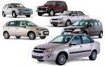 Замена ГРМ на автомобилях ВАЗ: регулировка клапанов, неисправности