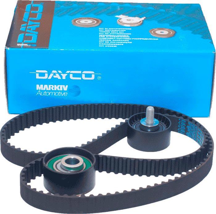 ремкомплект dayco