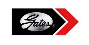 Компания Gates